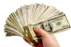 How To Cash Your Structured Settlement